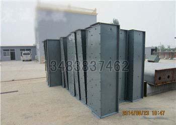 MS32埋刮板输送机价格 欢迎咨询 鸿成环保 质量可靠